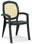 Пластиковые кресла Nardi и Scab