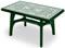 Пластиковые столы Scab